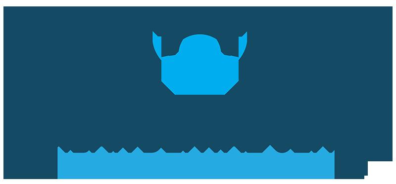 Dunbar Dental Centre