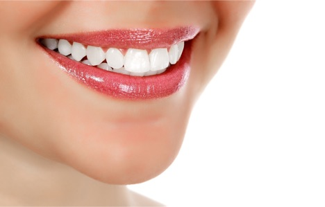 Dental Care Tip: 5 Ways To A Beautiful Smile