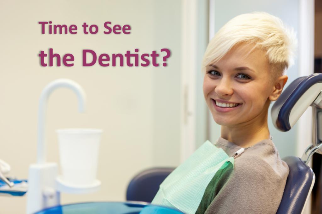 see-dentist-e1442993653883